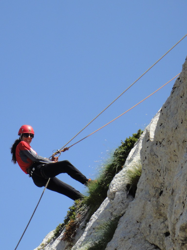 Outward Bound Croatia-Luke-67