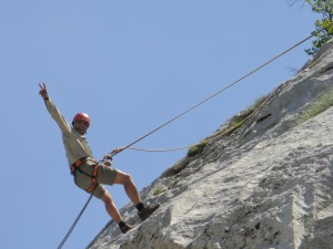 Outward Bound Croatia-Luke-76